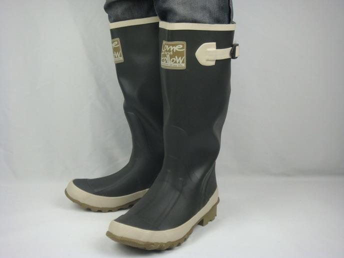 男雨鞋雨靴 水鞋雨鞋雨靴时尚男